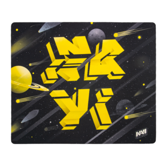 NAVI Out of space M (NAV-005)