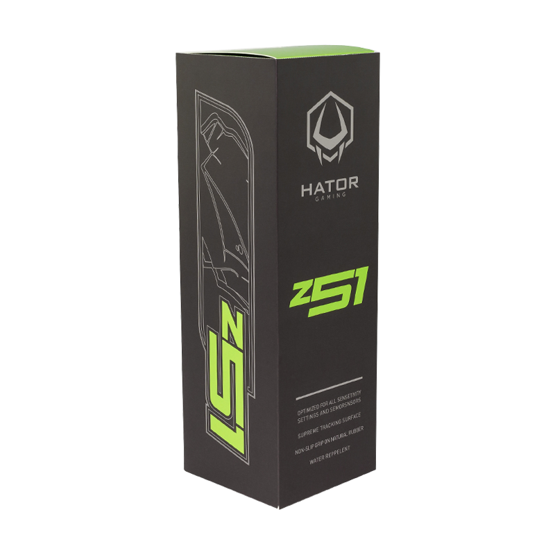 Hator z51 Edition (HTP-z51) image 5