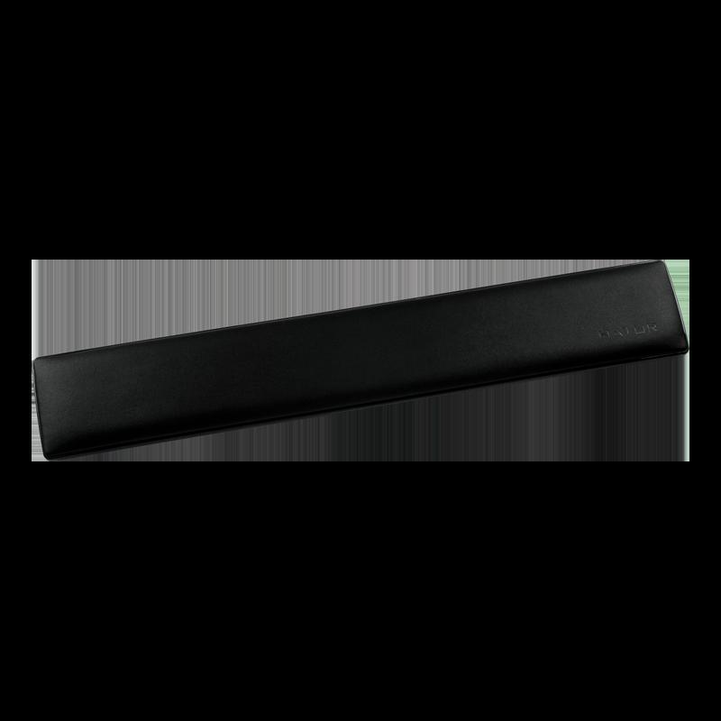 Hator Ergonomic Wrist Rest (HTS-134)