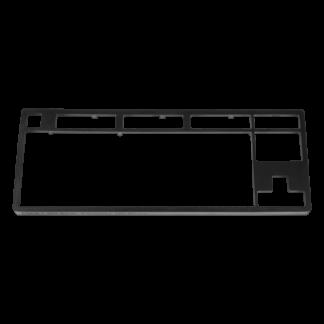 Top panel for keyboard Rockfall EVO TKL + engraving (TP-630)